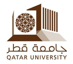 Commercial Bank participates in MENA Universities Summit at Qatar University http://www.edarabia.com/104958/commercial-bank-participates-in-mena-universities-summit-at-qatar-university/