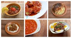 Afternoondish.com | Main Menu | New Recipes | Spicy Ideas | Quick Meals | Must Try | Blog |