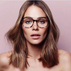 c15b347a5bb40d Eyewear Lunettes De Vue Femme 2018, Lunettes De Soleil, Visage, Lunette De  Vue