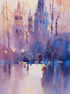 Картинки по запросу Viktoria Prischedko