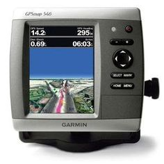 Special Offers - Garmin GPSMAP 546 5-Inch Waterproof Marine GPS and Chartplotter (Discontinued by Manufacturer) - In stock & Free Shipping. You can save more money! Check It (May 16 2016 at 01:55PM) >> http://cargpsusa.net/garmin-gpsmap-546-5-inch-waterproof-marine-gps-and-chartplotter-discontinued-by-manufacturer/