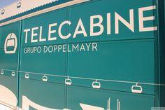 Kolejka linowa w Lizbonie – ceny, opis, dojazd [Zdjęcia] http://infolizbona.pl/?p=2454