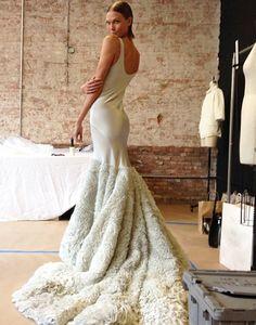 Pin By Jean Batzloff On Old Wedding Ideas Pinterest Jason Wu And Weddings