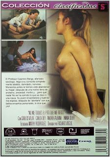 Bioskop 78   Nonton film online gratis