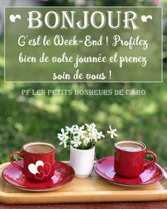 Bon Weekend, Weekend Images, Gifs, Buen Dia, Good Night, Proverbs, Gentle Parenting