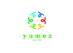 YUMEX_6DWEB_01_L.jpg