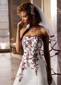 Wedding Dresses acacia_barley  Wedding Dresses  Wedding Dresses