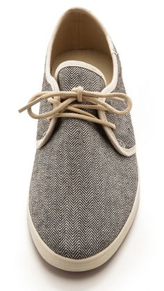 Soludos Herringbone Sand Shoes /