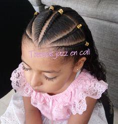 Dance Hairstyles, Hair Styles, Beautiful, Fashion, Little Girl Hairdos, Toddler Girls, Girls Braids, Beautiful Hairstyles, Trendy Hairstyles