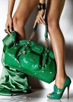 Versace Collection  More Luxury Details Clothing, Shoes & Jewelry : Women : Handbags & Wallets : Women's Handbags & Wallets http://amzn.to/2kkfnGv