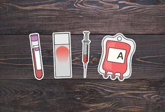 This sticker set consists of 4 different stickers: Nursing Wallpaper, Medical Laboratory Scientist, Biology Art, Flower Iphone Wallpaper, Cute Puns, Lab Tech, Science Art, Printable Stickers, Car Animation