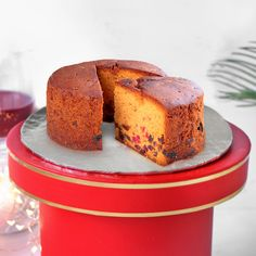 Started as an English tradition but continued as a ritual, Christmas is incomplete without a delicious Plum Cake. The stockings have been hung, the fireplace is warm and this Cake will fill their heart with pure bliss. Christmas Is Coming, Christmas 2019, Merry Christmas, Christmas Gifts, Online Gift Store, Plum Cake, Personalized Gifts, Bliss, Fill