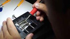 chip off | Jak odzyskać dane z telefonu? | Odzyskiwanie danych