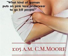 Meme for my Novel! Pink Lace, Put On, Teaser, Novels, Underwear, Memes, My Style, People, Lingerie