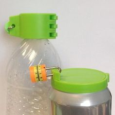 how to make a disappearing milk bottle