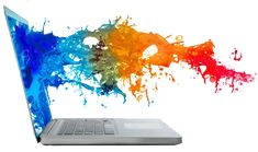 Graphic Designing Course Curriculum- Learn Designing From Coursecrown