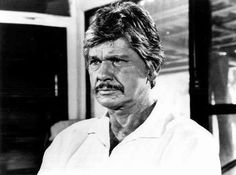 Nothing Found For Tag Charles Bronson Quote Actor Charles Bronson, Actors Male, Bruce Willis, Present Day, Action Movies, Magnum Pi, Stars, Film, Tv