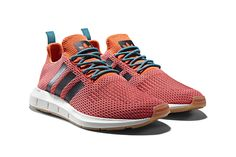 adidas zx 8000 boost solar red wine cooler recipe