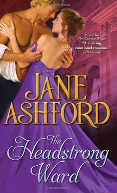 James Griffin artist - The Headstrong Ward eBook: Jane Ashford: Amazon.co.uk: Kindle Store