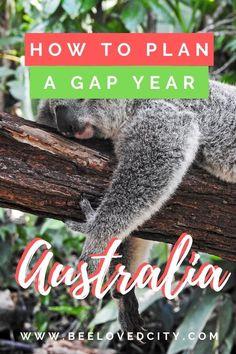 Sydney Australia Travel, Melbourne Travel, Visit Australia, Victoria Australia, Working Holiday Visa, Working Holidays, Petite Fashion, Curvy Fashion, Fall Fashion