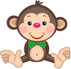 32 Mejores Imágenes De Changuitos En 2019 Monkeys Monkey Y Monkey