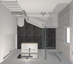 Bathroom decor, Bathroom decoration, Bathroom DIY and Crafts, Bathroom Interior design