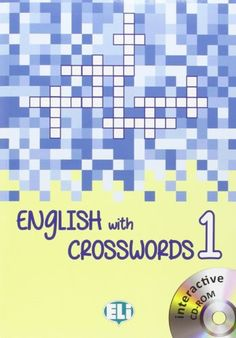 english_with_crosswords_1_cd_rom