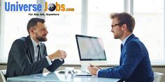 Avoid These Interview Bloopers to Bag the Job