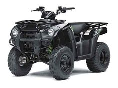 New 2017 Kawasaki BRUTE FORCE 300 ATVs For Sale in Pennsylvania. 2017 KAWASAKI BRUTE FORCE 300, The Brute Force 300 combines enough sport and utility features to ensure it provides high levels of riding excitement with everyday versatility. Shaft drive, smooth-shifting CVT automatic transmission, heavy-duty front and rear equipment racks, front brush guard, dual a-arm suspension, disc brakes.