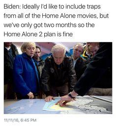 I Heart Joe Biden | Monday Memes - My No-Guilt Life | My No-Guilt Life