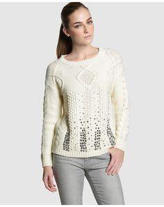 Jersey de mujer Southern Cotton