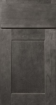 Cabinets, wolf kitchens unlimited - wolf_style_dartmouth_crimson