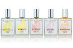 Resultado de imagen para perfume kelly jones