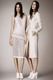 Resultado de imagen para vestidos de gala  a crochet