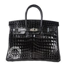 hermes used handbags Hermes Handbags, Hermes Birkin, Crocs, Wallet, Purses, Luxury, Accessories, Hardware, Totes