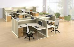 HON modern office - Google Search