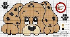 Cross Stitch Alphabet, Cross Stitch Animals, Unicorn Cross Stitch Pattern, Cross Stitch Patterns, Embroidery Patterns Free, Knitting Patterns, Pixel Art, Perler Patterns, C2c