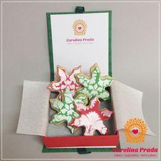 Cookies  .:. encomendas: carolina@carolinaprada.com.br