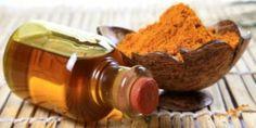 Durillons, cors aux pieds, callosités : 10 remèdes naturels ! | Bienfaits, Vertus, Posologie, Danger
