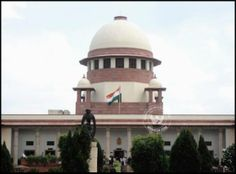 The Supreme Court of India has ordered the Election Commission of Andhra Pradesh to declare the Municipal elections results after May 7th wh...
