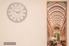 Biblioteca multimedia ‹ Idelisk Dekoration — WordPress