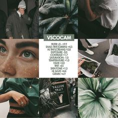vsco - Rebel Without Applause Photography Filters, Photography Editing, Photography Studios, Photography Backdrops, Photography Composition, Jewelry Photography, Image Photography, Digital Photography, Portrait Photography