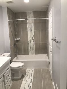390 Small Bathroom Design In 2019 Ideas Bathroom Design Small Bathroom Bathrooms Remodel