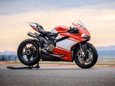 G1 - Ducati 1299 Superleggera custa R$ 550 mil e é a moto mais cara do Brasil - https://anoticiadodia.com/g1-ducati-1299-superleggera-custa-r-550-mil-e-e-a-moto-mais-cara-do-brasil/