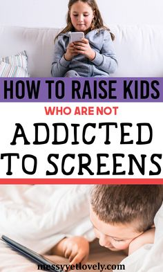 How to limit screen time for kids practical tips) We know that too much screen time is bad for kids. Here are 8 practical tips to limit screen time for kids and encourage them to engage in other activities. Parenting Toddlers, Kids And Parenting, Parenting Hacks, Parenting Quotes, Screen Time For Kids, Time Kids, 3 Kids, Grey's Anatomy, Dr Seuss