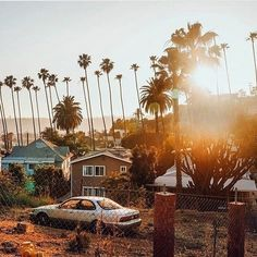 """Best Los Angeles Photos on Instagram: """"Explore the most beautiful places in Los Angeles ▶️ @best_la_photos . . . . Love this ❤️ 