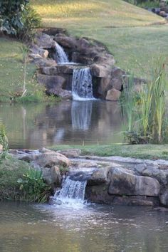 San Lameer on South Coast Fun Places To Go, Zulu, South Africa, My Photos, Waterfall, Coast, Outdoor, Xmas