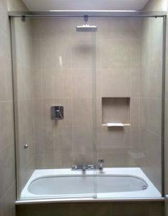 shower-bath-screen-6.jpg 276×356 Pixel
