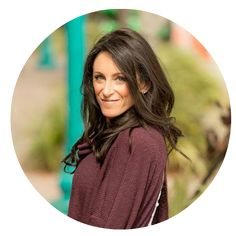 FREE EVENT - How to create an OPT IN FREEBIE and build your List - Free Live Class for health coaches and wellness professionals - with Rachel Feldman : health coach, business coach and detox specialist.  Creator of the done for you programs for wellness professionals and health coaches worldwide.