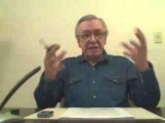 A islamização do Ocidente e das religiões - Olavo de Carvalho, 18 de jul...